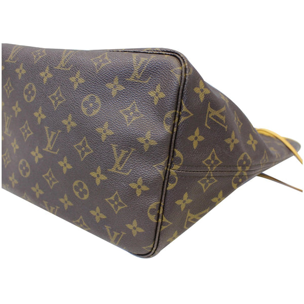 Louis Vuitton Neverfull GM Monogram Tote Bag - discount
