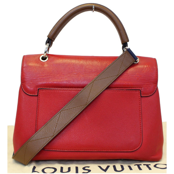 Louis Vuitton Very One Handle Handbag Bag