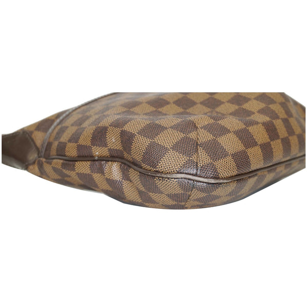 used Louis Vuitton Bloomsbury PM Damier Ebene Bag