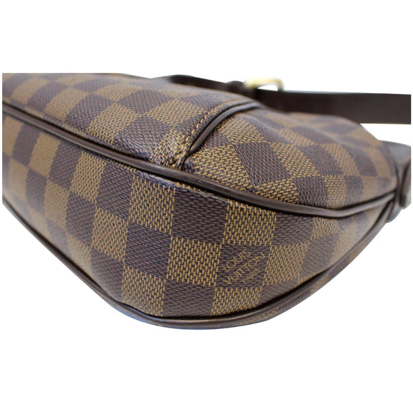 For Women Lv Thames PM Damier Ebne Shoulder Bag