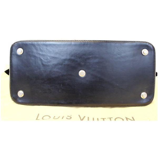 Louis Vuitton Dora MM - Lv Monogram Shoulder Handbag - discount