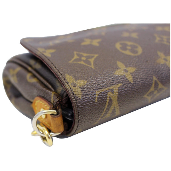 Louis Vuitton Favorite PM Monogram Canvas Bag - lv Favorite