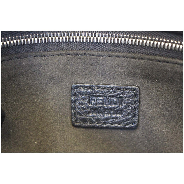 Fendi Selleria Bag Bugs Slim - fendi logo