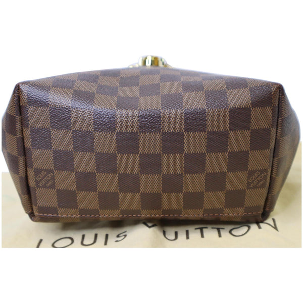 Louis Vuitton Clapton Damier Ebene  Everyday bag