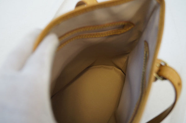 LOUIS VUITTON Bucket PM Monogram Canvas Shoulder Bag- Final Call