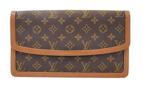 7a1cbdcbe81e Used Louis Vuitton Handbags - Lv Used handbags Buy And Sell