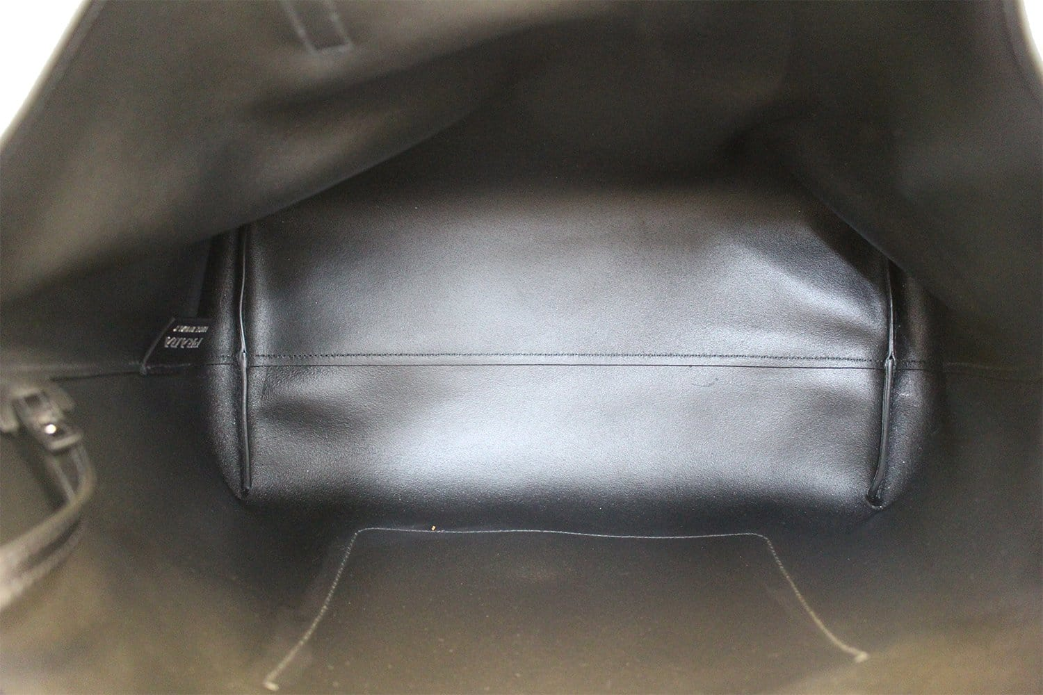 52497328704a27 ... where can i buy prada city calf leather large shopping tote shoulder bag  01a12 77caa