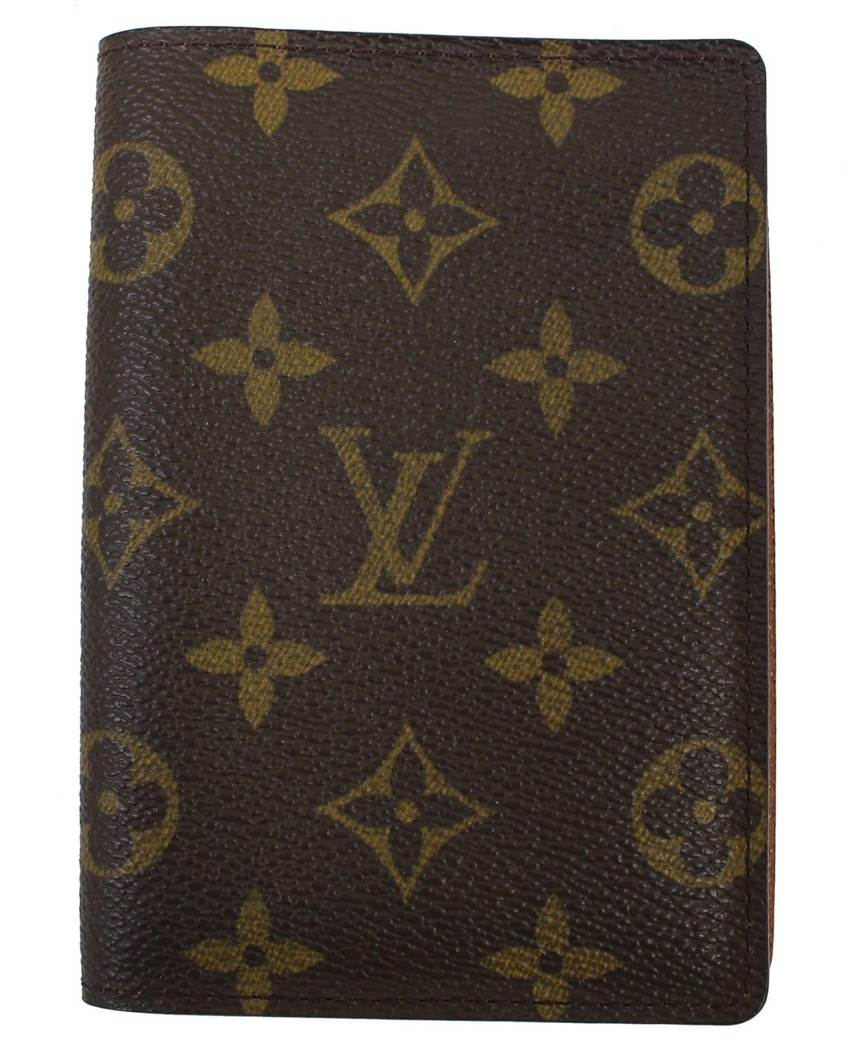 2055e862e1d Louis vuitton monogram canvas passport cover JPG 1215x1500 Louis vuitton  passport case