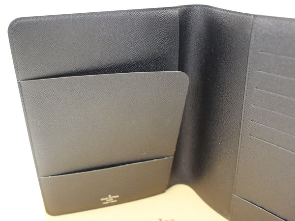 Image result for Legendary And Classy Graphite Wallets For Women