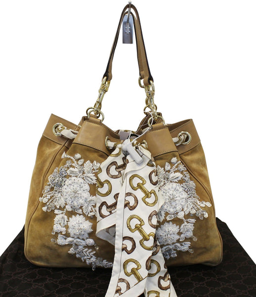 b8ae4833b744 White Gucci Bag Limited Edition | Stanford Center for Opportunity ...