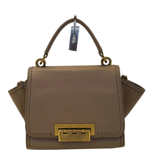 ZAC ZAC Posen Eartha Mini Top Handle Shoulder Bag