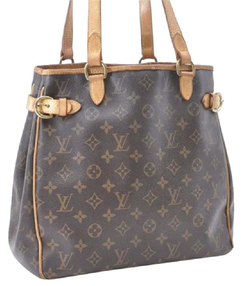 9ce0e00c7b18 louis-vuitton-batignolles-vertical-brown-monogram-canvas -tote-23063405-0-1 1.jpg v 1524248055