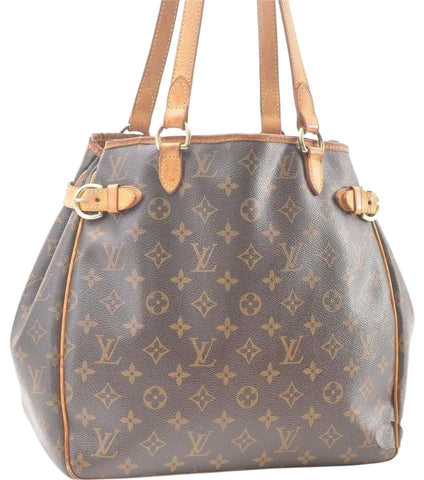 886214b9f91 Shop Authentic Used Designer Handbags Discount Outlet & Online Sale | 88