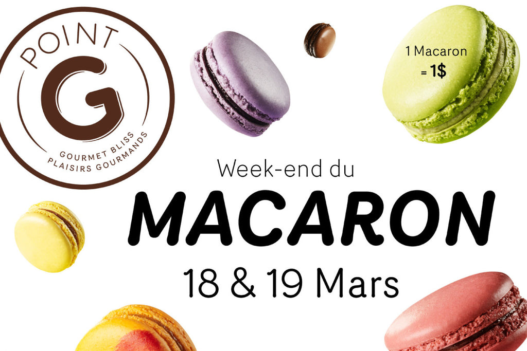 /blogs/news/macaron-weekend-18th-19th-of-march-2017