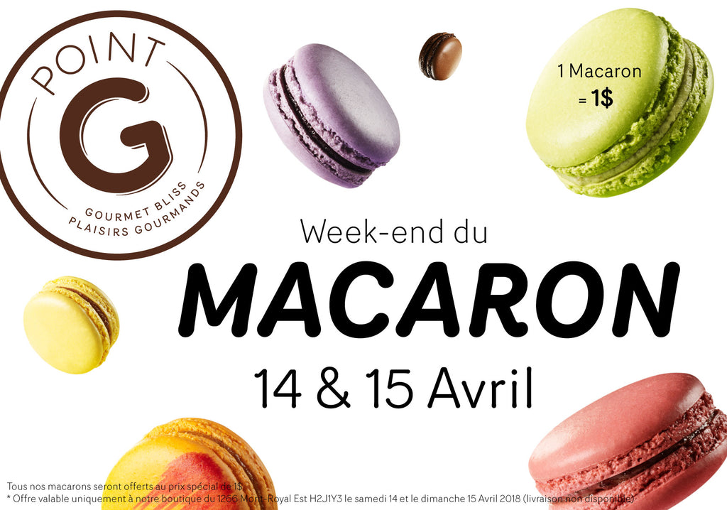 /blogs/news/le-weekend-du-macaron