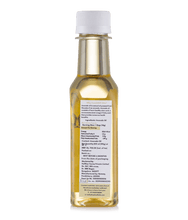 Load image into Gallery viewer, Cold Pressed Avocado Oil 200ml