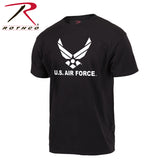 Rothco US Air Force Emblem T-Shirt
