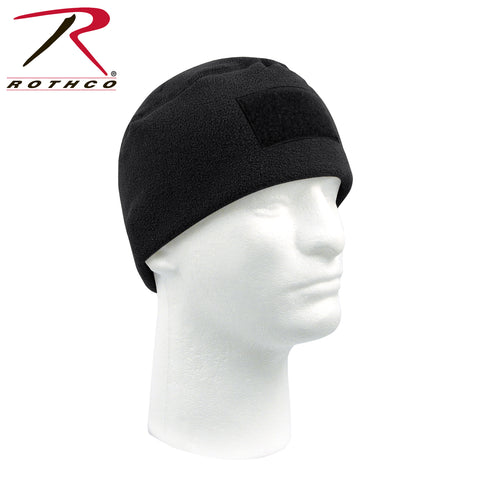 Rothco Tactical Watch Cap - Black