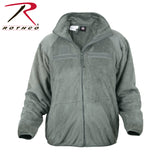 Rothco Generation III Level 3 ECWCS Fleece Jacket - Foliage Green