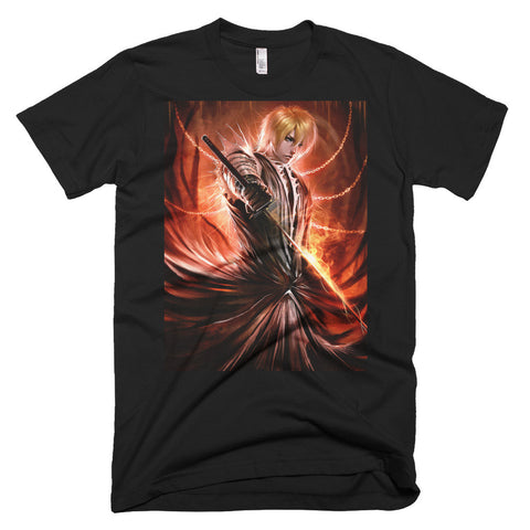 Bleach - Ichigo T-shirt