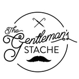 The Gentleman's Stache, DBA The Faded Farmhouse