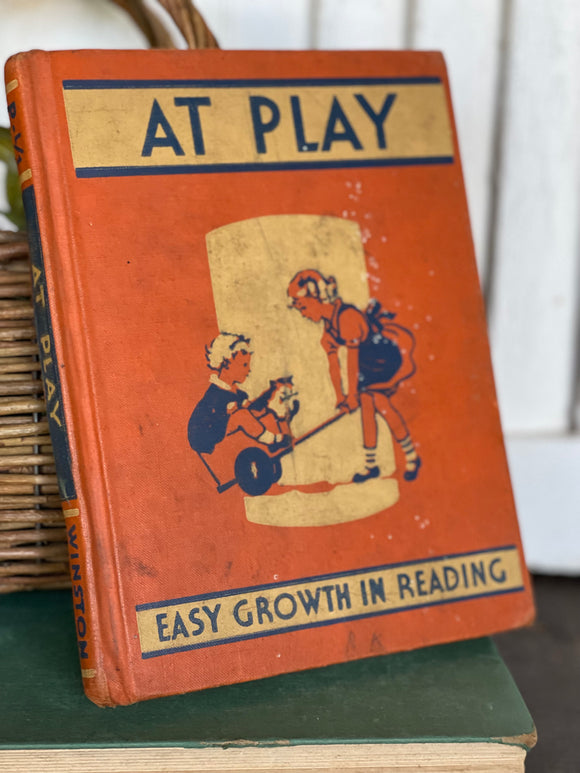 Vintage Tombstone Shape Breadboard from Pennsylvania