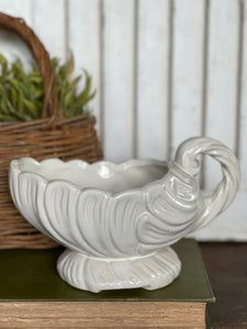 Historic Franklin Presbyterian Church Laser-Cut Wood Block