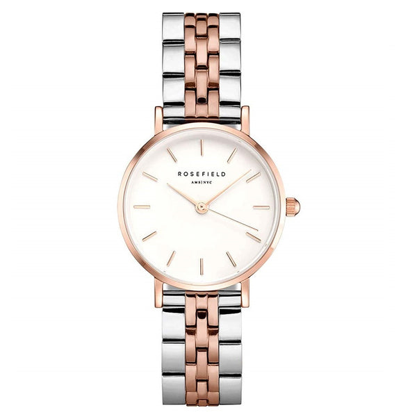 Montre Rosefield Small Edit Duo