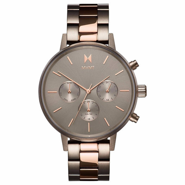 Montre MVMT Nova Orion