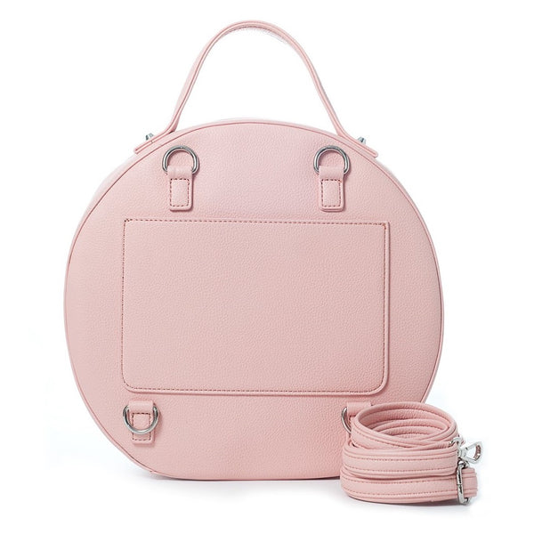 Sac à Dos Olivia - Rose Endos