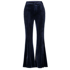 Timeless Flare Pant