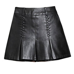 Cher Gone Bad Skort