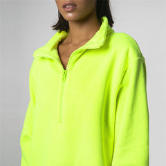 Over-it Sized Hoodie