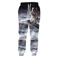 Far Out Multi Joggers