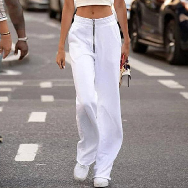 White Magic Pant