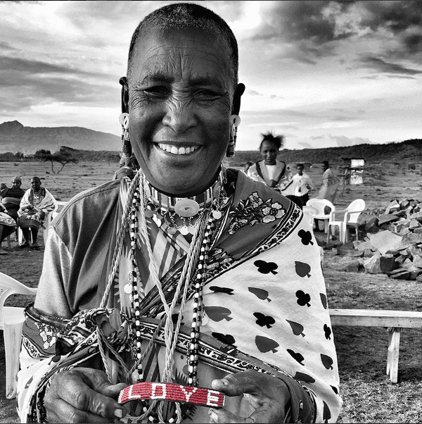 original love bracelet of love is project in kenya happy love diversity photography unity travel