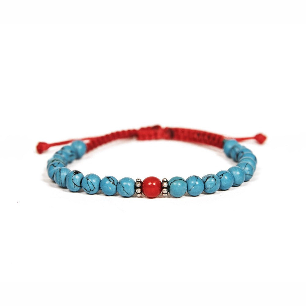 Bindi Bracelet - Love Is Project