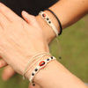 Bundle - Amazon Enamora Bracelets