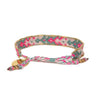 Bali Friendship Bracelet - Canyon Mist