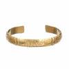 Bundle - Good as Gold Bracelets