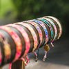 Bundle - Bali Friendship New Colors Bracelets