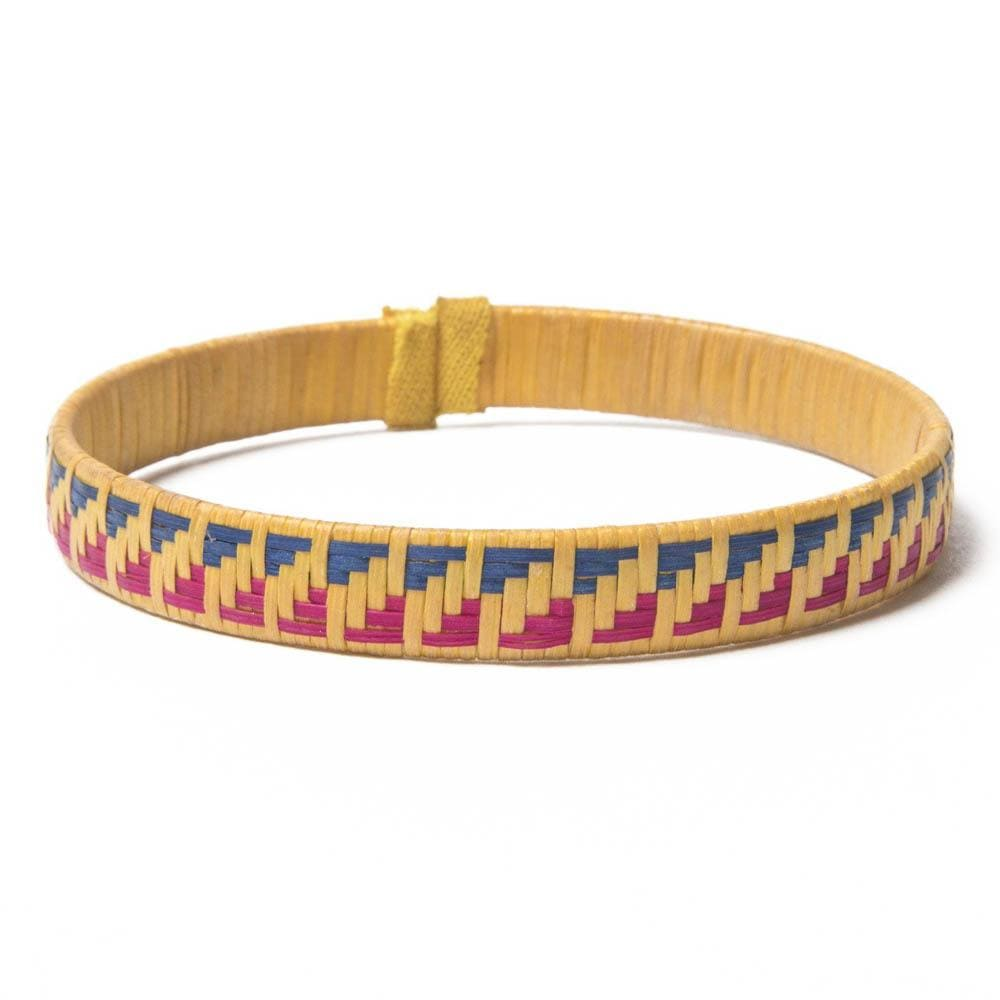 Bundle - Cartagena LOVE Bracelets (Set of 9)