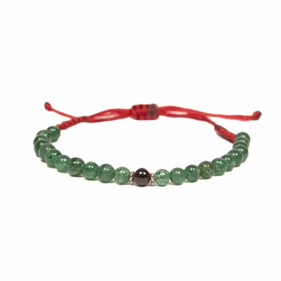 Love Is Project Jade Chinese New Year Bracelet