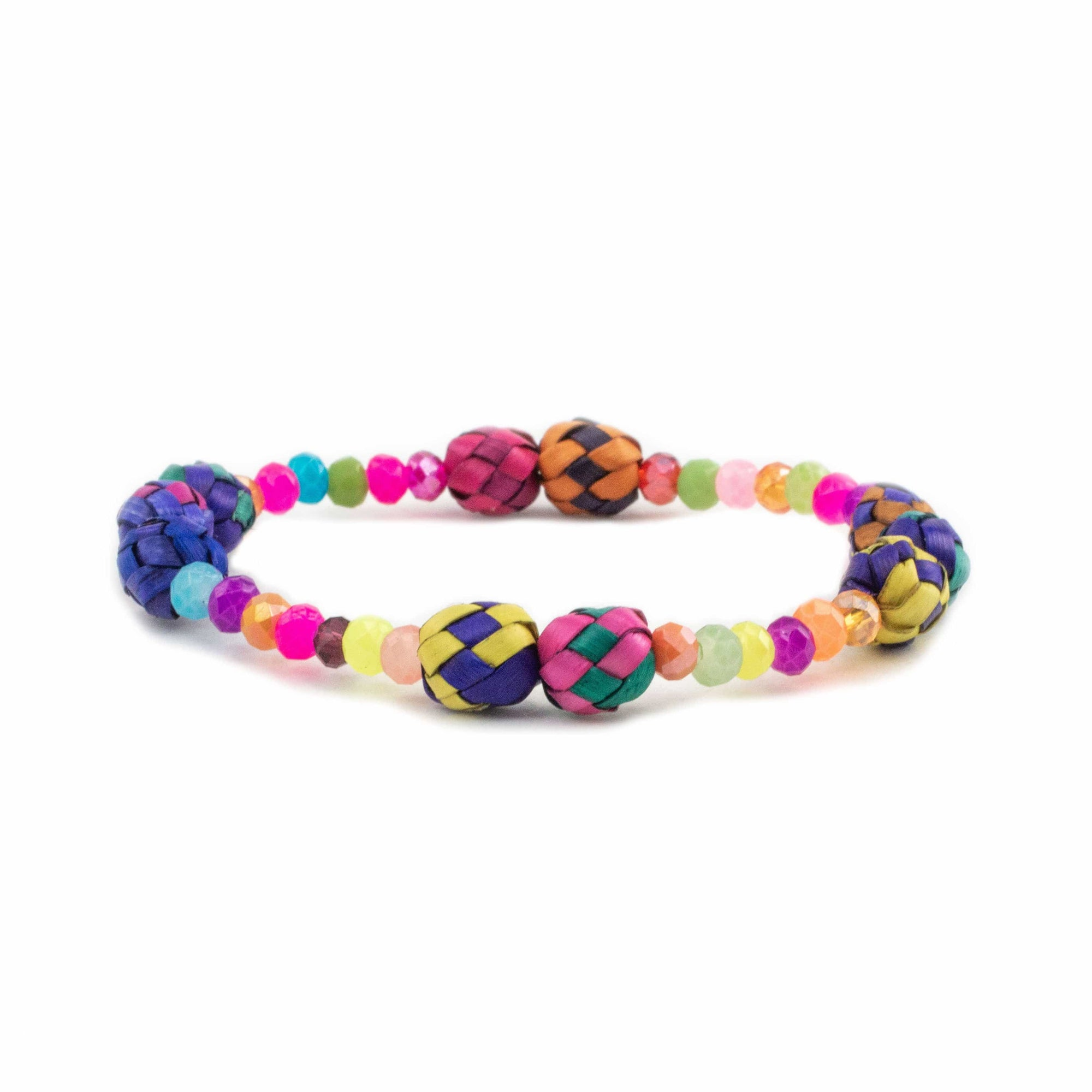 NEW ARRIVAL Palma Bracelet - Love Is Project