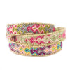 Bundle - Bloom Friendship Bracelets