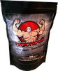 Psycho's Pure Oats and Whey - 100% Oats and Whey