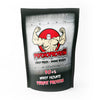 Whey Isolate 90+ % Purest Protein - Psycho-Like Deal!