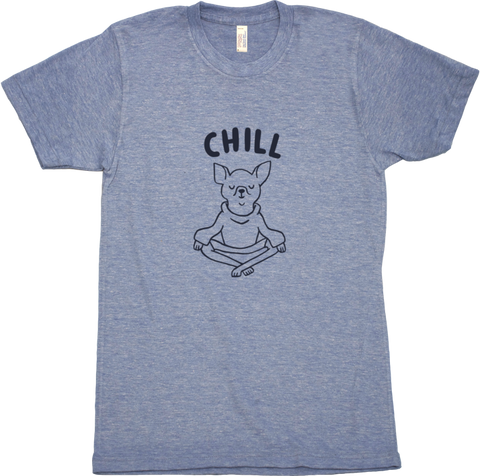 Chill Pill Collection