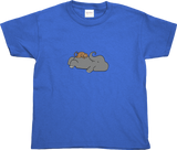 SBT Kids Rock-a-Bye T-Shirt