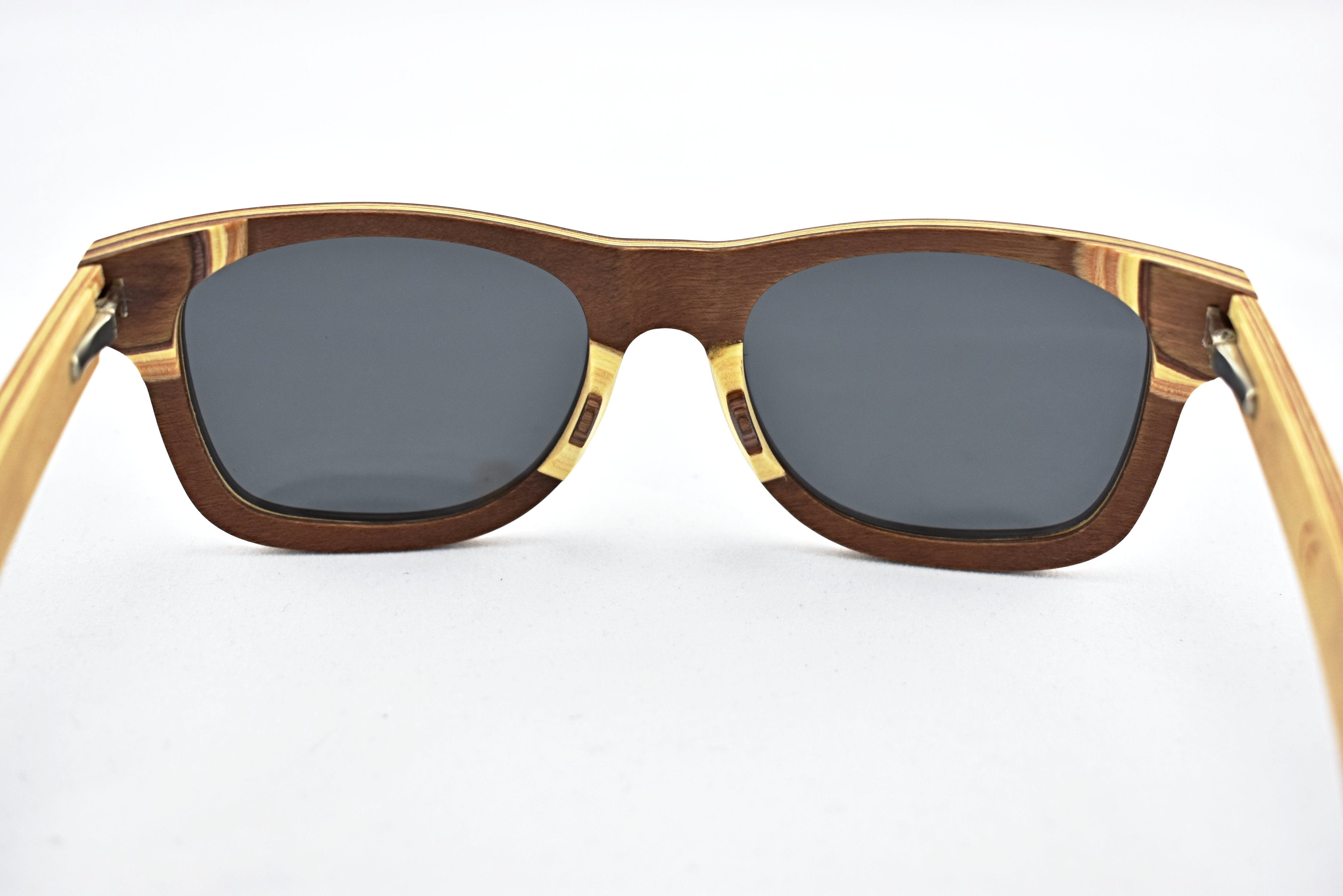 753c02f6e706 Duwood Wooden Sunglasses For Men And Women